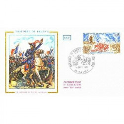 FDC - Histoire de France -...