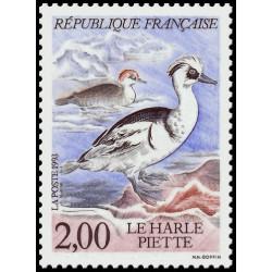 Timbre de France N° 2785