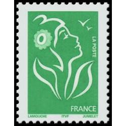 Timbre de France N° 3733