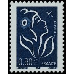 Timbre de France N° 3738