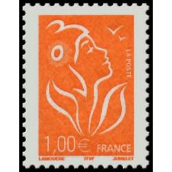 Timbre de France N° 3739