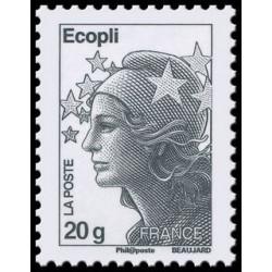 Timbre de France N° 4565