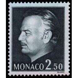 Timbre de Monaco N° 1082...