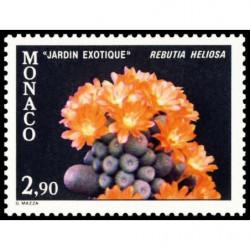 Timbre de Monaco N° 1310