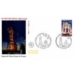 FDC JF - Cathédrale du Puy...