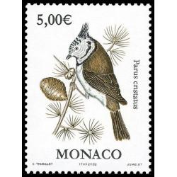 Timbre de Monaco N° 2326...