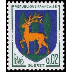 Timbre de France N° 1351B...