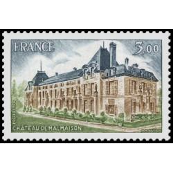 Timbre de France N° 1873...
