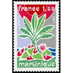 Timbre de France N° 1915...