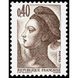 Timbre de France N° 2183...