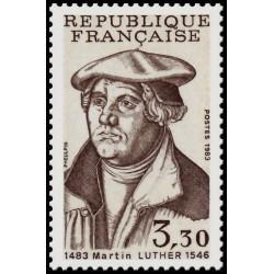 Timbre de France N° 2256...