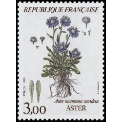 Timbre de France N° 2268...