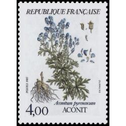 Timbre de France N° 2269...