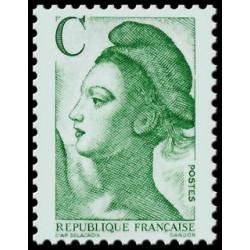 Timbre de France N° 2615...