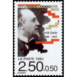 Timbre de France N° 2748...