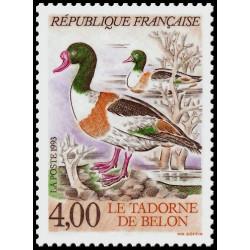 Timbre de France N° 2787...