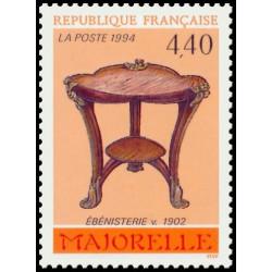 Timbre de France N° 2856...