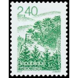 Timbre de France N° 2950...