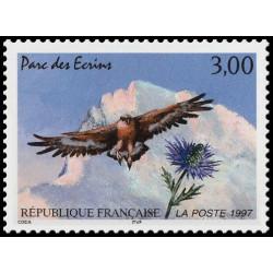 Timbre de France N° 3054...