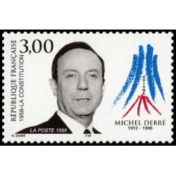 Timbre de France N° 3129...