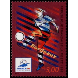 Timbre de France N° 3130...