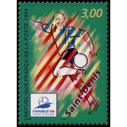 Timbre de France N° 3131...