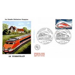FDC JF - Le Turbotrain -...
