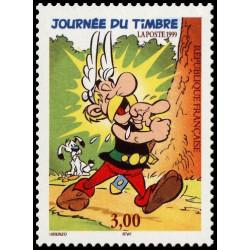 Timbre de France N° 3225...