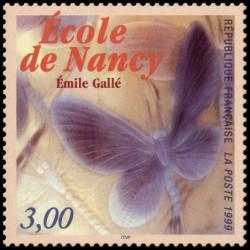 Timbre de France N° 3246...