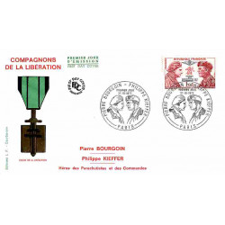FDC JF - P. Bourgoin -...