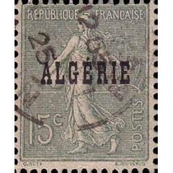 Colonie FR - Timbre n° 10...