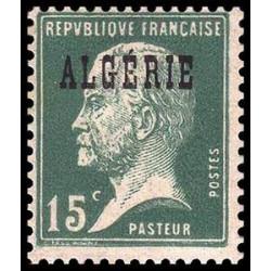 Colonie FR - Timbre n° 11...