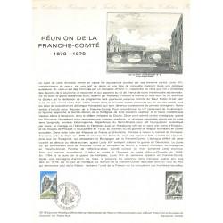 Document Officiel 1978 -...
