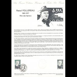 Document Officiel 1987 -...