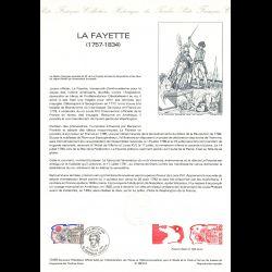 Document Officiel 1989 - La...