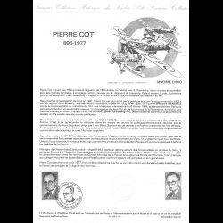Document Officiel 1986 -...