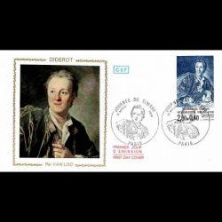 CEF - Journée du timbre,...