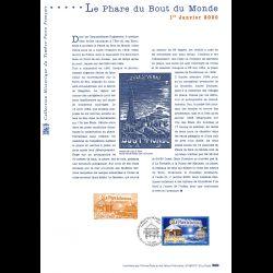 Document Officiel 2000 - Le...