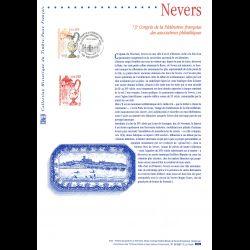 Document Officiel 2000 -...