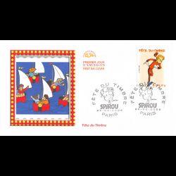 CEF - Fête du timbre 2006,...