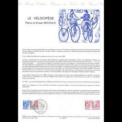 Document Officiel 1983 - Le...