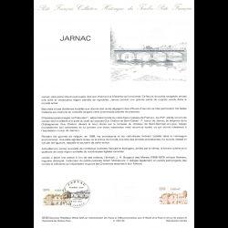 Document Officiel 1983 -...