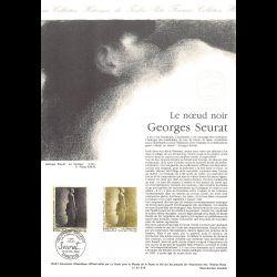 Document Officiel 1991 - Le...