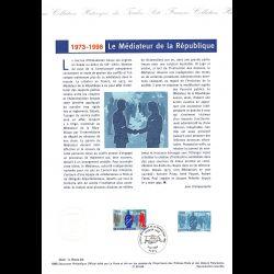 Document Officiel 1998 - Le...
