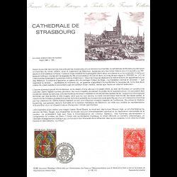 Document Officiel 1985 -...