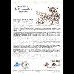 Document Officiel 1988 -...