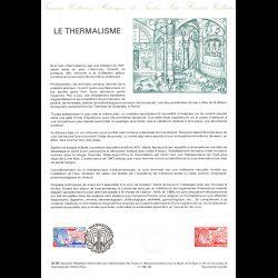 Document Officiel 1988 - Le...