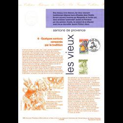 Document Officiel 1995 -...