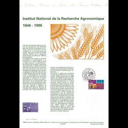 Document Officiel 1996 -...