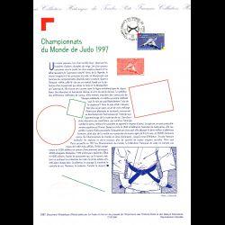Document Officiel 1997 -...